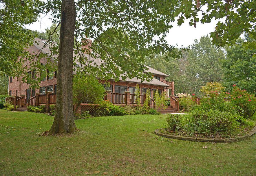 4252 East Farm Road 64 Fair Grove, MO 65648 - Photo 77