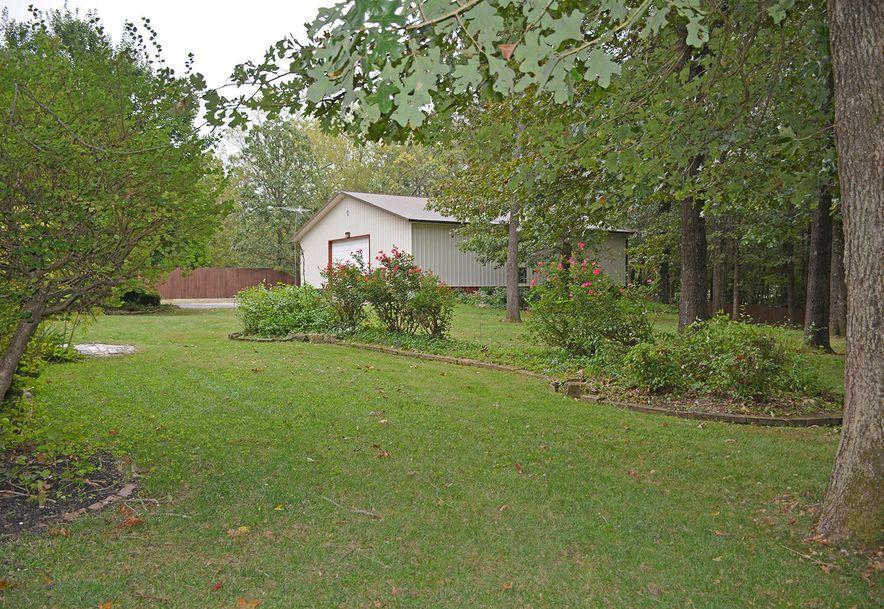 4252 East Farm Road 64 Fair Grove, MO 65648 - Photo 79