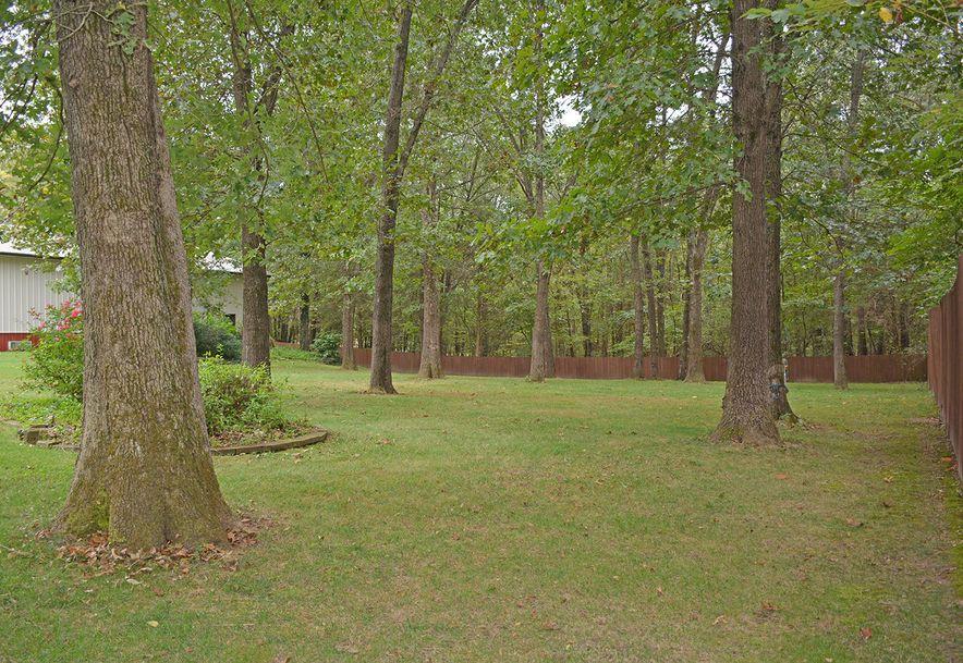 4252 East Farm Road 64 Fair Grove, MO 65648 - Photo 80