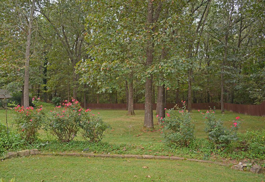 4252 East Farm Road 64 Fair Grove, MO 65648 - Photo 84