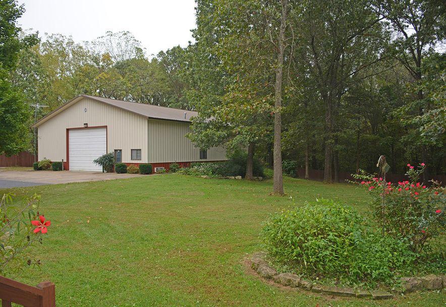 4252 East Farm Road 64 Fair Grove, MO 65648 - Photo 85