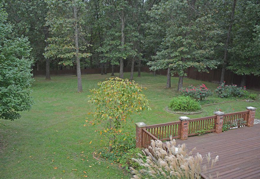 4252 East Farm Road 64 Fair Grove, MO 65648 - Photo 88