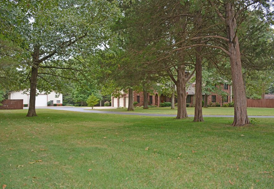 4252 East Farm Road 64 Fair Grove, MO 65648 - Photo 91