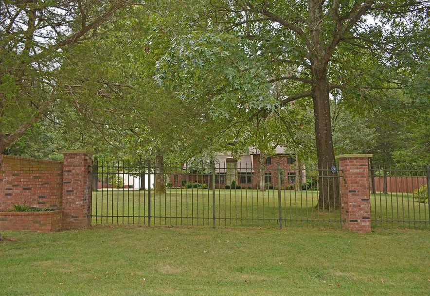 4252 East Farm Road 64 Fair Grove, MO 65648 - Photo 92