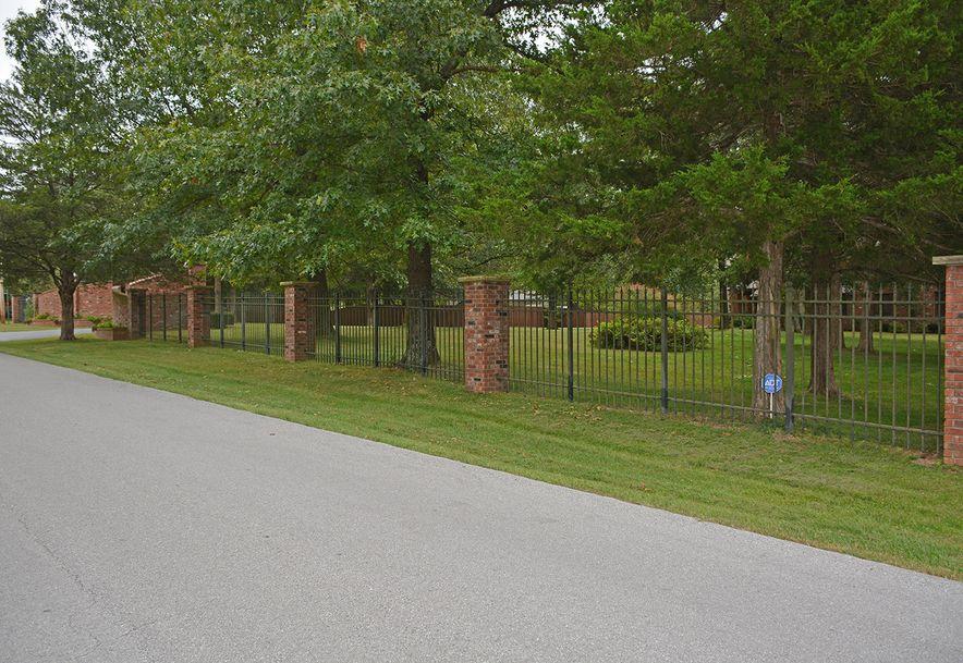 4252 East Farm Road 64 Fair Grove, MO 65648 - Photo 93