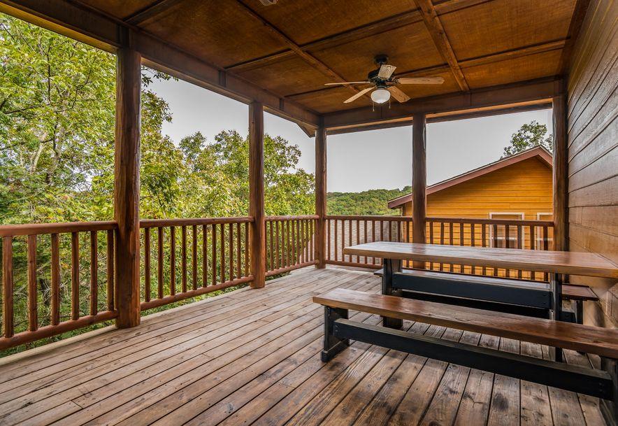 313 Willow Oak Lane Indian Point, MO 65616 - Photo 13