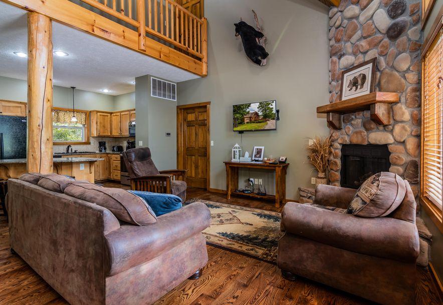 313 Willow Oak Lane Indian Point, MO 65616 - Photo 6