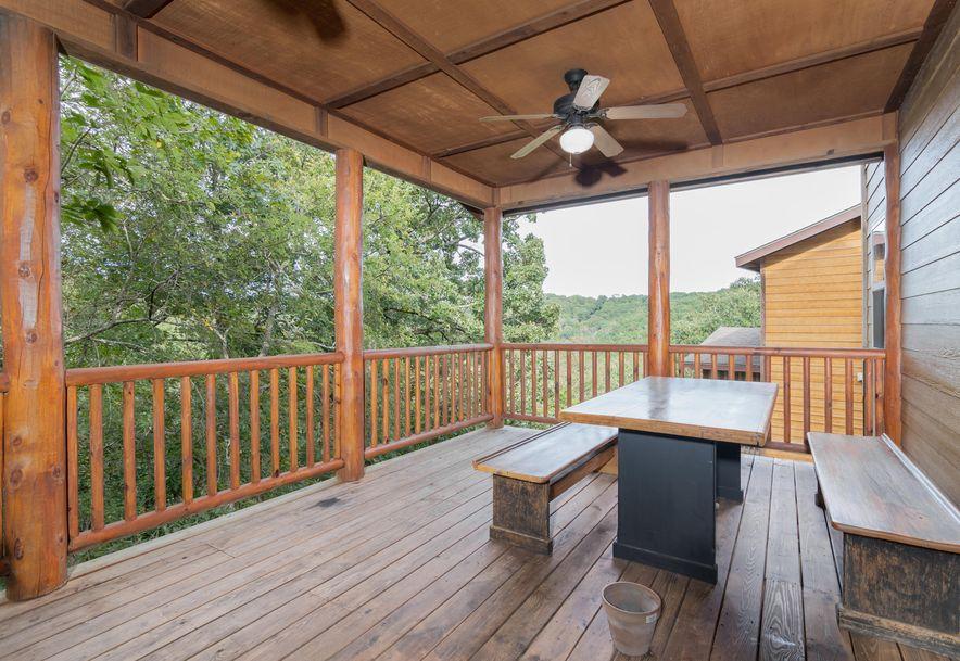 333 Willow Oak Lane Indian Point, MO 65616 - Photo 17