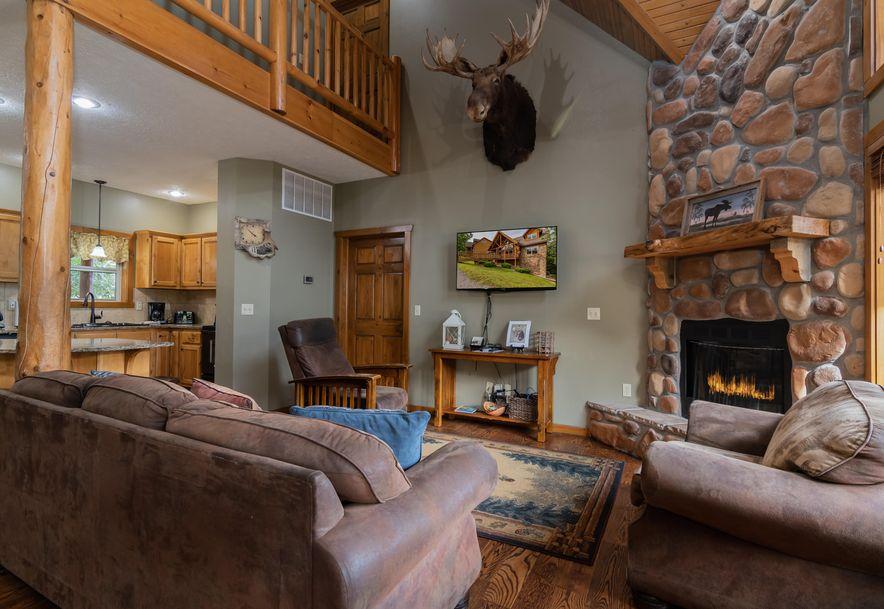 333 Willow Oak Lane Indian Point, MO 65616 - Photo 9