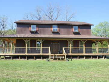 2985 1b Matney Hollow Road Seymour, MO 65746 - Image 1