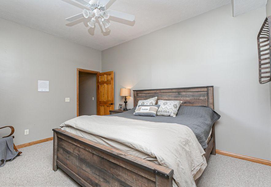 3802 North Bobolink Ozark, MO 65721 - Photo 43