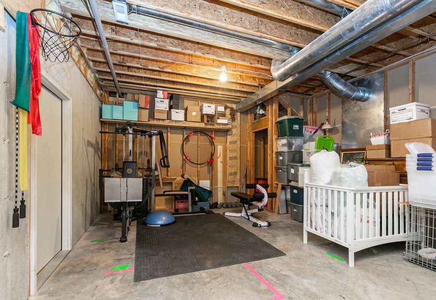 3802 North Bobolink Ozark, MO 65721 - Photo 46