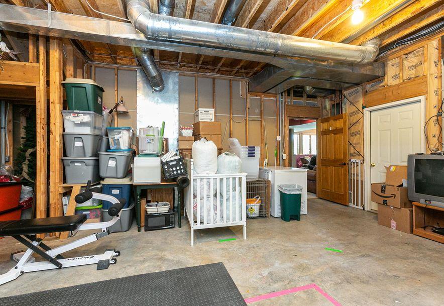 3802 North Bobolink Ozark, MO 65721 - Photo 47