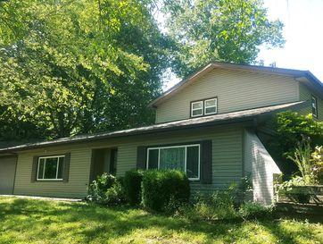 104 West Jay Street Ozark, MO 65721 - Image 1