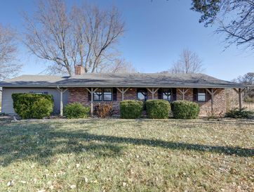 5632 South Farm Road 241 Rogersville, MO 65742 - Image 1