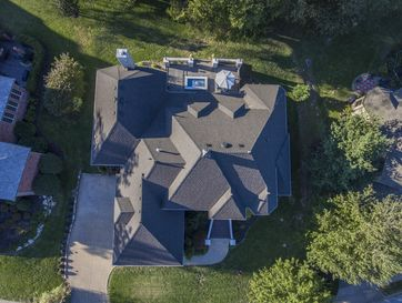 Photo of 3483 East Bluff Point Drive