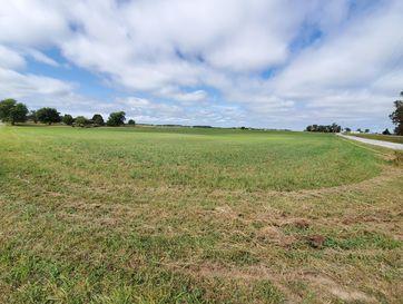 Tbd Farm Road 243 Rogersville, MO 65742 - Image 1