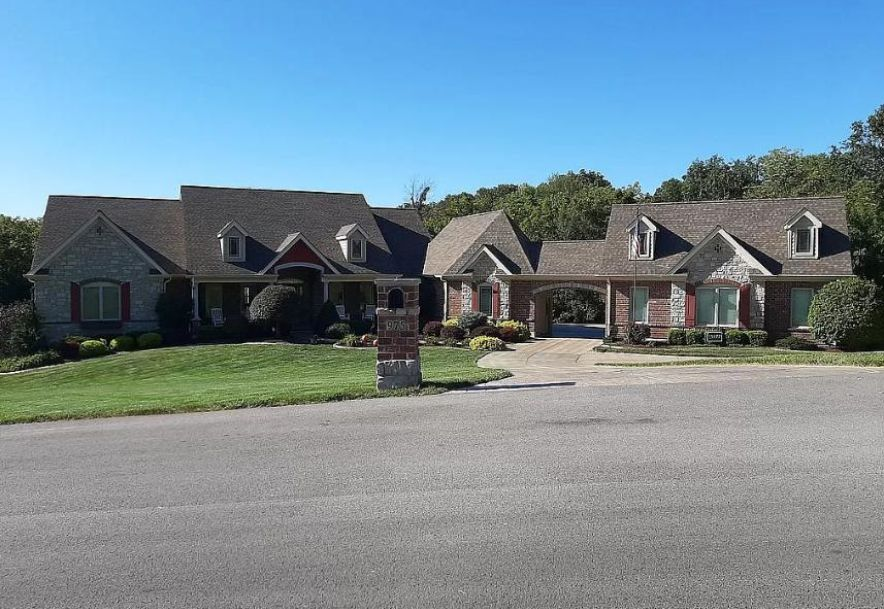 975 Stonecastle Dr O'Fallon, MO 63366 - Photo 3