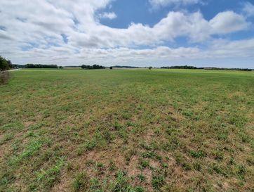 Tbd Farm Road 170 Rogersville, MO 65742 - Image 1