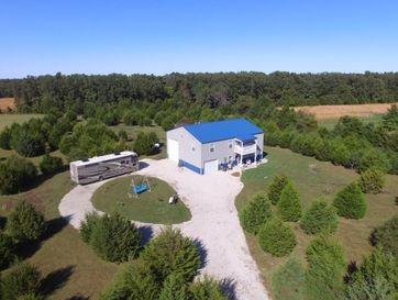 39 Lone Oak Drive Marshfield, MO 65706 - Image 1