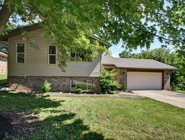 3151 East Meadowmere Street Springfield, MO 65804 - Image 1
