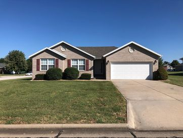 501 Cedar Lane Willard, MO 65781 - Image 1