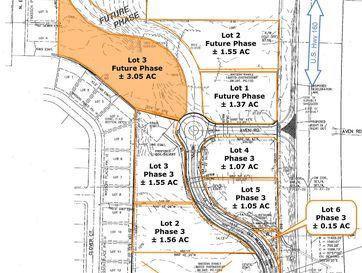 Lot Fp 3 Old Wilderness Road Nixa, MO 65714 - Image