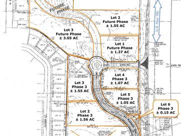 Lot Fp 6 Old Wilderness Road Nixa, MO 65714 - Image