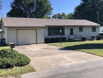 916 Wood Street Mt Vernon, MO 65712 - Image 1