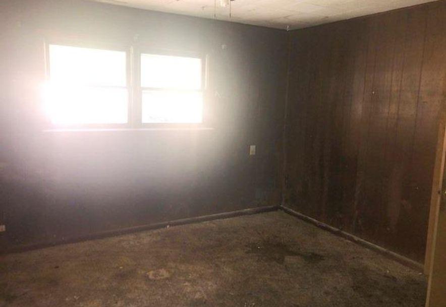 517 South Clay Street Marshfield, MO 65706 - Photo 10