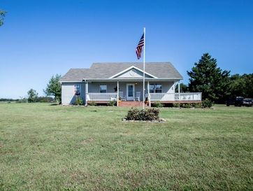 231 Quail Creek Drive Marshfield, MO 65706 - Image 1