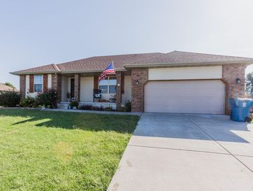 306 Union Hill Street Clever, MO 65631 - Image 1