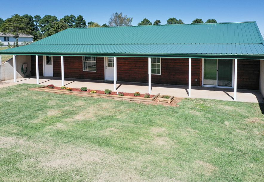 6055 Private Road 8882 West Plains, MO 65775 - Photo 1