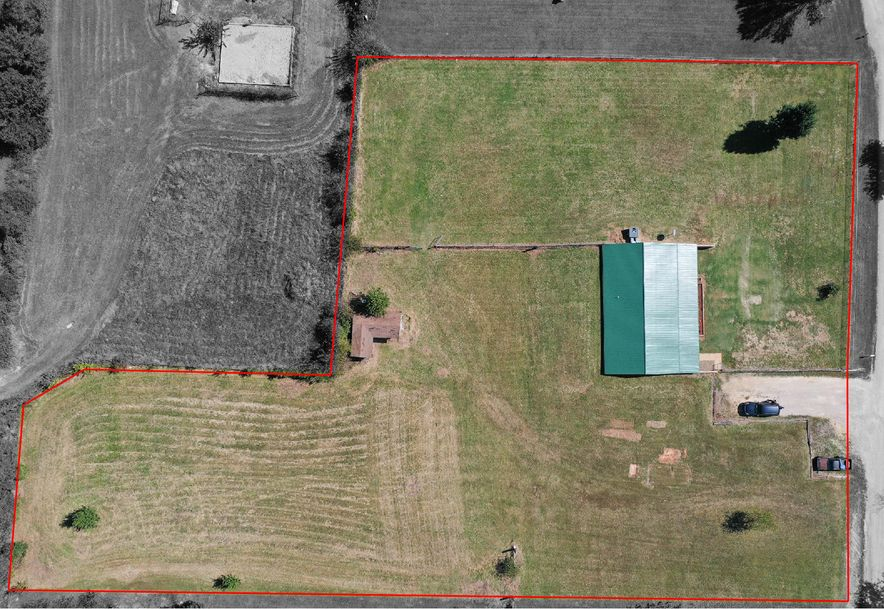 6055 Private Road 8882 West Plains, MO 65775 - Photo 44