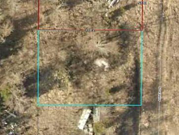 225 Ahner Lane (Lot 76a) Hollister, MO 65672 - Image