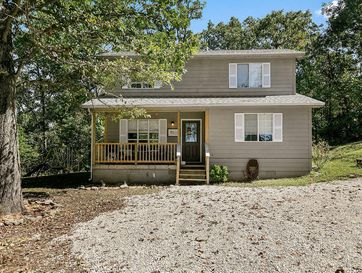 974 Grier Branch Road Strafford, MO 65757 - Image 1