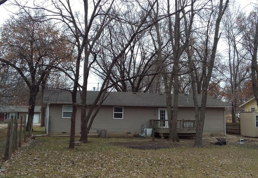 406 Woodland Street Carl Junction, MO 64834 - Photo 15