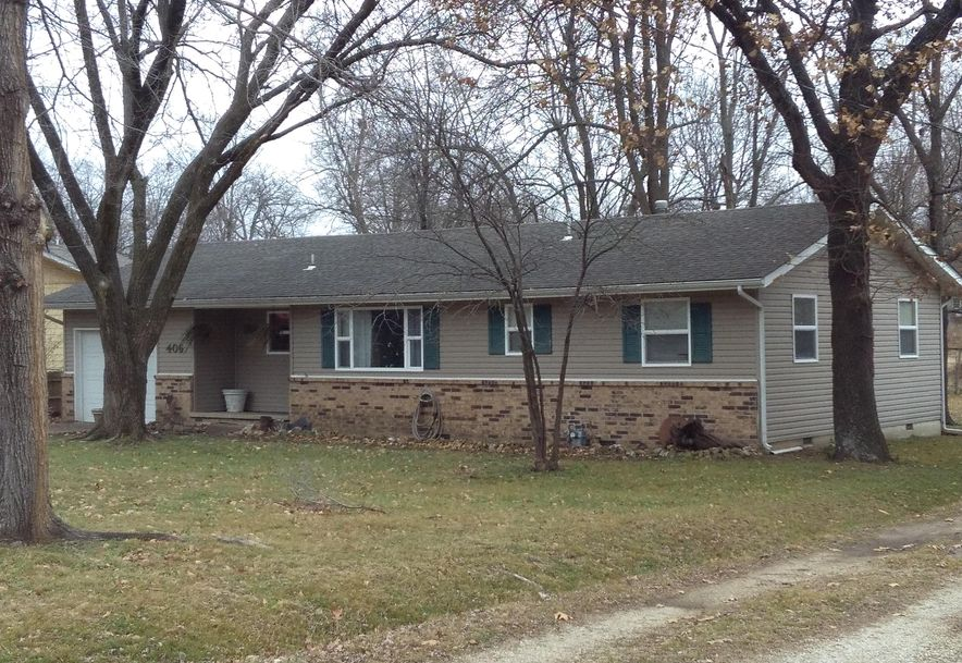 406 Woodland Street Carl Junction, MO 64834 - Photo 7