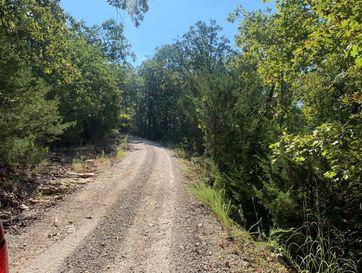 Tbd Cedar Mountian Road Galena, MO 65656 - Image 1