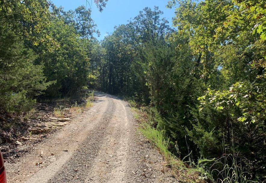 Tbd Cedar Mountian Road Galena, MO 65656 - Photo 1