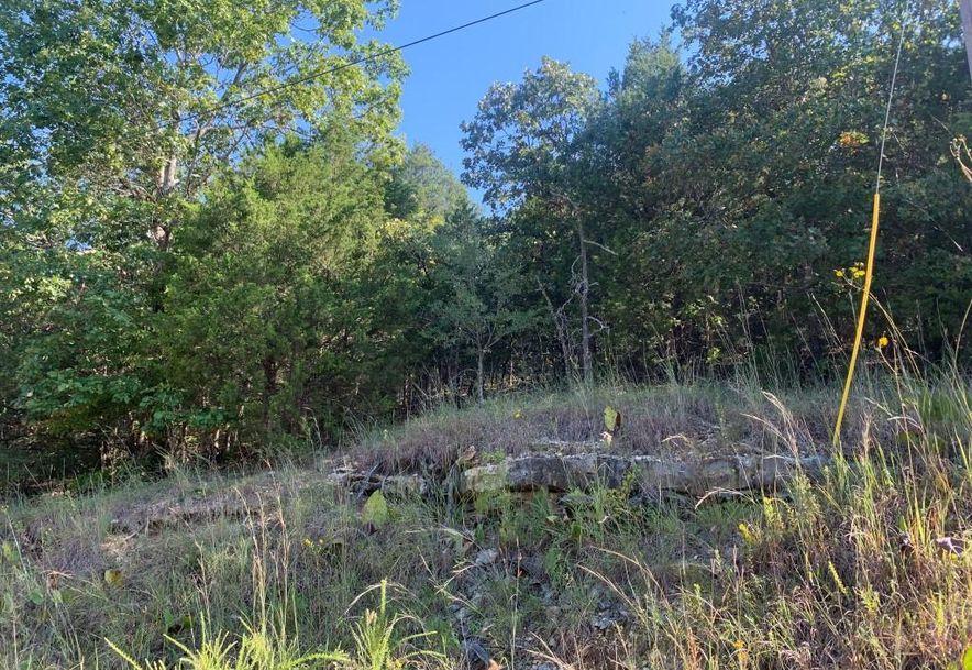 Tbd Cedar Mountian Road Galena, MO 65656 - Photo 4