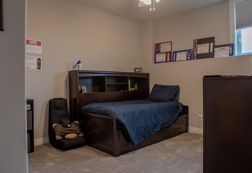 2654 Terrell Valley Drive Republic, MO 65738 - Photo 45