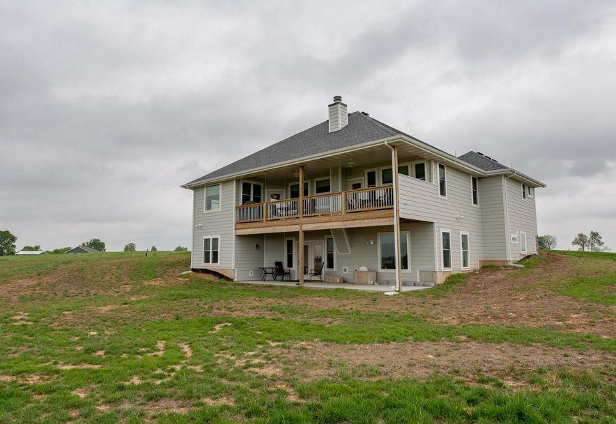 2654 Terrell Valley Drive Republic, MO 65738 - Photo 47