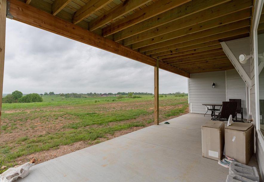 2654 Terrell Valley Drive Republic, MO 65738 - Photo 51