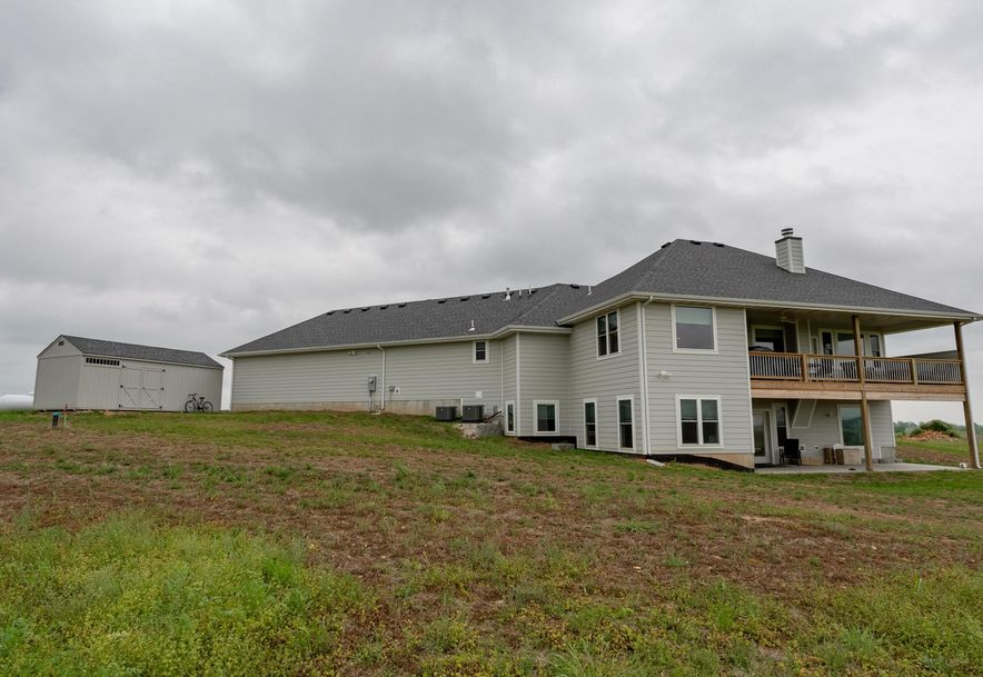 2654 Terrell Valley Drive Republic, MO 65738 - Photo 52