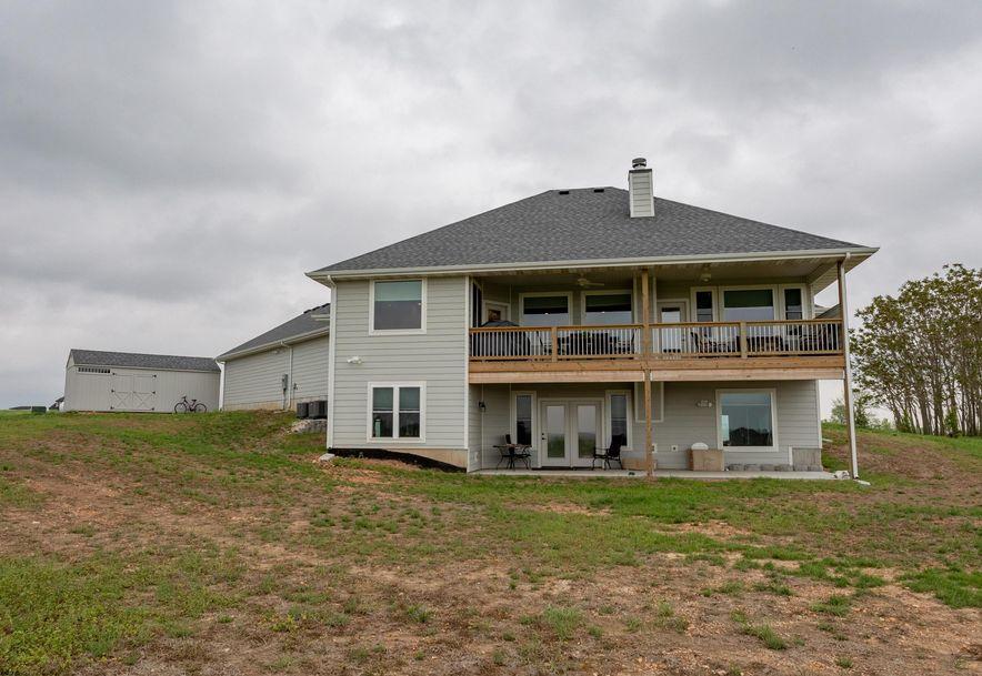 2654 Terrell Valley Drive Republic, MO 65738 - Photo 53