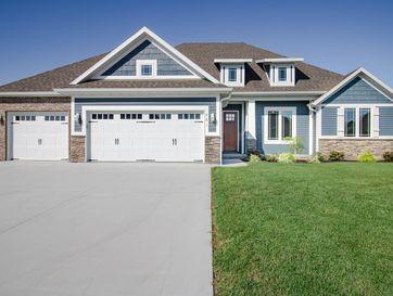 861 East Edenmore Circle Nixa, MO 65714 - Image 1