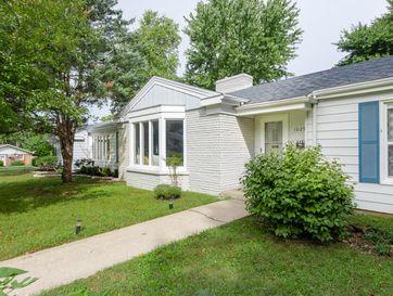 1025 East Linwood Drive Springfield, MO 65807 - Image 1