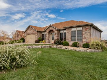 344 Black Rock Drive Hollister, MO 65672 - Image 1