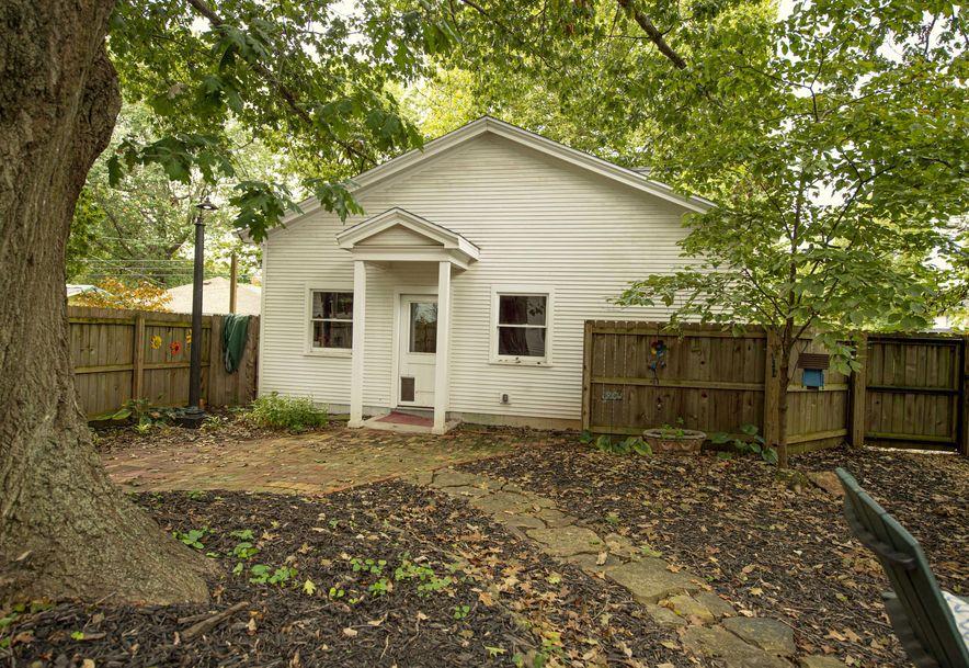 1001 South Pickwick Avenue Springfield, MO 65804 - Photo 46